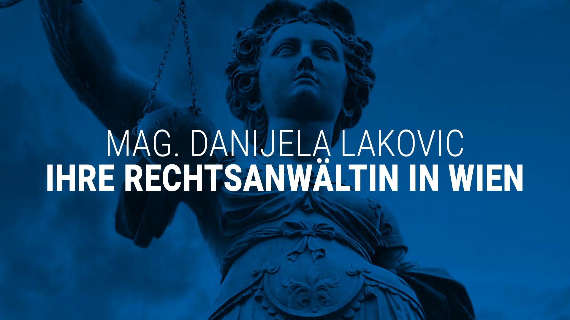 (c) Lakovic.at