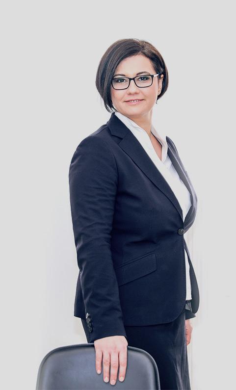 Rechtsanwalt Wien